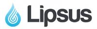 lipsus